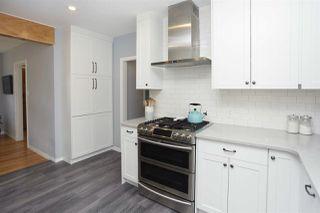 Photo 12: 8719 100 Street in Edmonton: Zone 15 House for sale : MLS®# E4202424