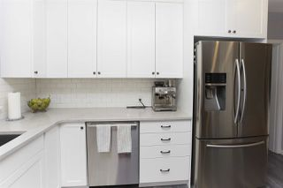 Photo 11: 8719 100 Street in Edmonton: Zone 15 House for sale : MLS®# E4202424