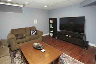 Photo 27: 8719 100 Street in Edmonton: Zone 15 House for sale : MLS®# E4202424