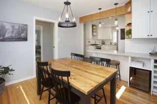 Photo 17: 8719 100 Street in Edmonton: Zone 15 House for sale : MLS®# E4202424