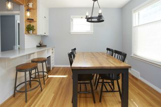 Photo 15: 8719 100 Street in Edmonton: Zone 15 House for sale : MLS®# E4202424