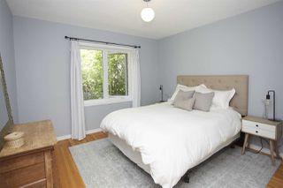 Photo 18: 8719 100 Street in Edmonton: Zone 15 House for sale : MLS®# E4202424