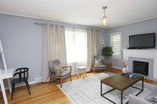 Photo 4: 8719 100 Street in Edmonton: Zone 15 House for sale : MLS®# E4202424