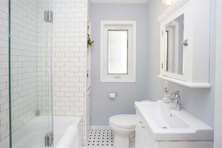 Photo 21: 8719 100 Street in Edmonton: Zone 15 House for sale : MLS®# E4202424