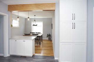 Photo 14: 8719 100 Street in Edmonton: Zone 15 House for sale : MLS®# E4202424