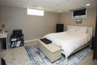 Photo 29: 8719 100 Street in Edmonton: Zone 15 House for sale : MLS®# E4202424