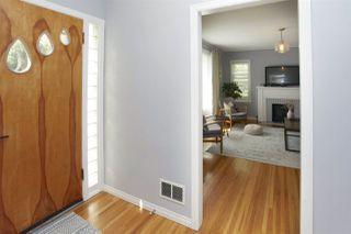 Photo 2: 8719 100 Street in Edmonton: Zone 15 House for sale : MLS®# E4202424