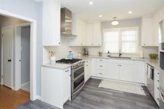 Photo 7: 8719 100 Street in Edmonton: Zone 15 House for sale : MLS®# E4202424
