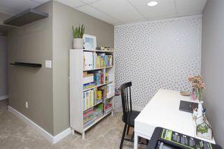 Photo 31: 8719 100 Street in Edmonton: Zone 15 House for sale : MLS®# E4202424