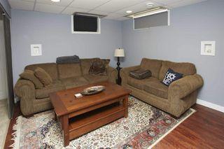 Photo 28: 8719 100 Street in Edmonton: Zone 15 House for sale : MLS®# E4202424