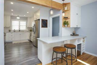 Photo 13: 8719 100 Street in Edmonton: Zone 15 House for sale : MLS®# E4202424