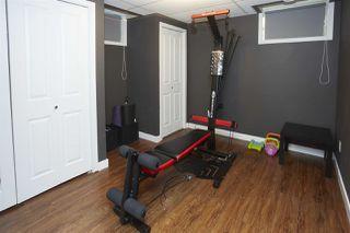 Photo 33: 8719 100 Street in Edmonton: Zone 15 House for sale : MLS®# E4202424