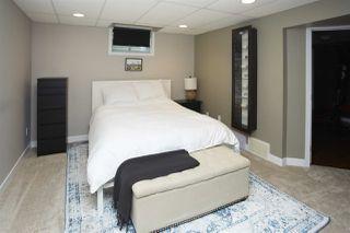 Photo 32: 8719 100 Street in Edmonton: Zone 15 House for sale : MLS®# E4202424