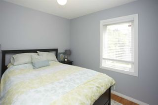 Photo 24: 8719 100 Street in Edmonton: Zone 15 House for sale : MLS®# E4202424