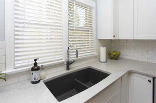 Photo 10: 8719 100 Street in Edmonton: Zone 15 House for sale : MLS®# E4202424