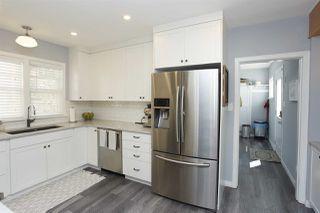 Photo 9: 8719 100 Street in Edmonton: Zone 15 House for sale : MLS®# E4202424