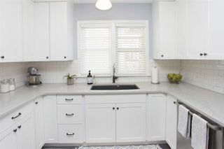 Photo 8: 8719 100 Street in Edmonton: Zone 15 House for sale : MLS®# E4202424