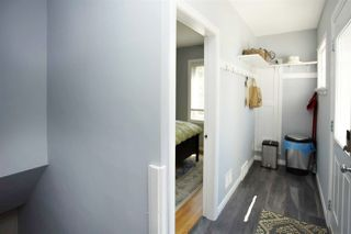 Photo 26: 8719 100 Street in Edmonton: Zone 15 House for sale : MLS®# E4202424