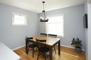 Photo 16: 8719 100 Street in Edmonton: Zone 15 House for sale : MLS®# E4202424