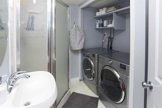 Photo 35: 8719 100 Street in Edmonton: Zone 15 House for sale : MLS®# E4202424