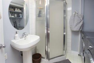 Photo 34: 8719 100 Street in Edmonton: Zone 15 House for sale : MLS®# E4202424