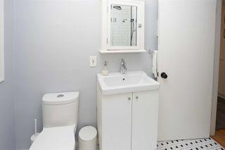 Photo 22: 8719 100 Street in Edmonton: Zone 15 House for sale : MLS®# E4202424