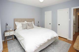 Photo 19: 8719 100 Street in Edmonton: Zone 15 House for sale : MLS®# E4202424