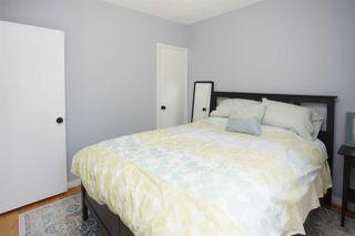 Photo 25: 8719 100 Street in Edmonton: Zone 15 House for sale : MLS®# E4202424