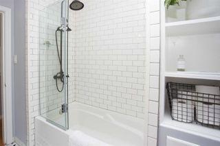 Photo 23: 8719 100 Street in Edmonton: Zone 15 House for sale : MLS®# E4202424