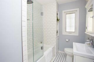 Photo 20: 8719 100 Street in Edmonton: Zone 15 House for sale : MLS®# E4202424
