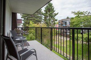 "Photo 17: 305 8840 NO. 1 Road in Richmond: Boyd Park Condo for sale in ""APPLE GREENE PARK"" : MLS®# R2477132"