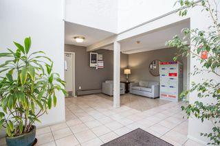 "Photo 19: 305 8840 NO. 1 Road in Richmond: Boyd Park Condo for sale in ""APPLE GREENE PARK"" : MLS®# R2477132"