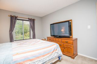 "Photo 11: 305 8840 NO. 1 Road in Richmond: Boyd Park Condo for sale in ""APPLE GREENE PARK"" : MLS®# R2477132"