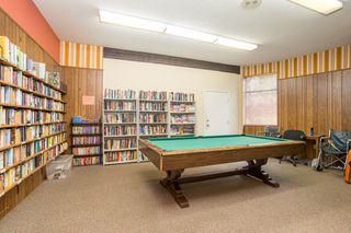 "Photo 28: 305 8840 NO. 1 Road in Richmond: Boyd Park Condo for sale in ""APPLE GREENE PARK"" : MLS®# R2477132"