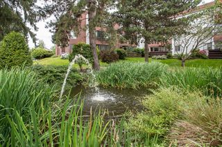 "Photo 21: 305 8840 NO. 1 Road in Richmond: Boyd Park Condo for sale in ""APPLE GREENE PARK"" : MLS®# R2477132"