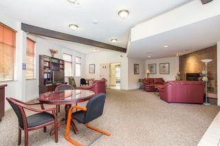 "Photo 27: 305 8840 NO. 1 Road in Richmond: Boyd Park Condo for sale in ""APPLE GREENE PARK"" : MLS®# R2477132"