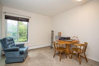 "Photo 14: 305 8840 NO. 1 Road in Richmond: Boyd Park Condo for sale in ""APPLE GREENE PARK"" : MLS®# R2477132"