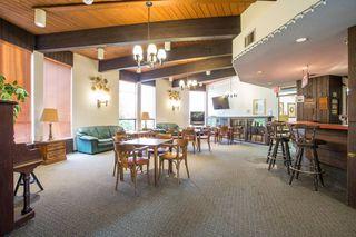 "Photo 23: 305 8840 NO. 1 Road in Richmond: Boyd Park Condo for sale in ""APPLE GREENE PARK"" : MLS®# R2477132"