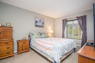 "Photo 10: 305 8840 NO. 1 Road in Richmond: Boyd Park Condo for sale in ""APPLE GREENE PARK"" : MLS®# R2477132"