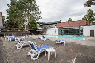 "Photo 32: 305 8840 NO. 1 Road in Richmond: Boyd Park Condo for sale in ""APPLE GREENE PARK"" : MLS®# R2477132"