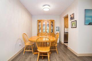 "Photo 9: 305 8840 NO. 1 Road in Richmond: Boyd Park Condo for sale in ""APPLE GREENE PARK"" : MLS®# R2477132"