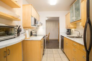 "Photo 6: 305 8840 NO. 1 Road in Richmond: Boyd Park Condo for sale in ""APPLE GREENE PARK"" : MLS®# R2477132"