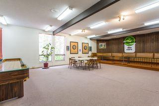 "Photo 25: 305 8840 NO. 1 Road in Richmond: Boyd Park Condo for sale in ""APPLE GREENE PARK"" : MLS®# R2477132"