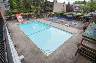 "Photo 31: 305 8840 NO. 1 Road in Richmond: Boyd Park Condo for sale in ""APPLE GREENE PARK"" : MLS®# R2477132"