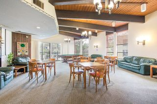 "Photo 26: 305 8840 NO. 1 Road in Richmond: Boyd Park Condo for sale in ""APPLE GREENE PARK"" : MLS®# R2477132"