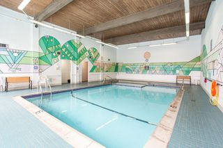 "Photo 30: 305 8840 NO. 1 Road in Richmond: Boyd Park Condo for sale in ""APPLE GREENE PARK"" : MLS®# R2477132"