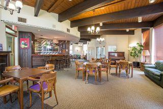 "Photo 24: 305 8840 NO. 1 Road in Richmond: Boyd Park Condo for sale in ""APPLE GREENE PARK"" : MLS®# R2477132"