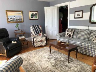 Photo 12: 462 Highway 360 in Somerset: 404-Kings County Residential for sale (Annapolis Valley)  : MLS®# 202013787
