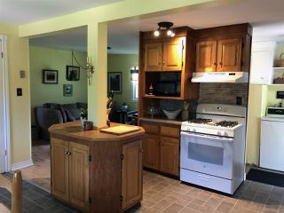 Photo 2: 462 Highway 360 in Somerset: 404-Kings County Residential for sale (Annapolis Valley)  : MLS®# 202013787