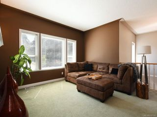 Photo 7: 3975 Blue Ridge Pl in : SW Strawberry Vale House for sale (Saanich West)  : MLS®# 850149
